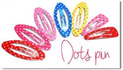 Dots*pin