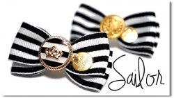 Sailor*