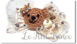 Le Petit Prince 【box付】