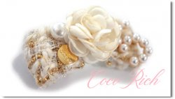 Coco Rich*cream