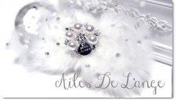 Ailes De L'ange 【box付】
