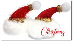 <img class='new_mark_img1' src='https://img.shop-pro.jp/img/new/icons55.gif' style='border:none;display:inline;margin:0px;padding:0px;width:auto;' />Christmas