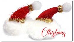 Christmas*