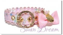 Swan Dream◆ベルト