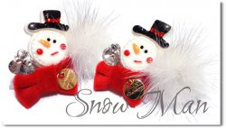 <img class='new_mark_img1' src='https://img.shop-pro.jp/img/new/icons55.gif' style='border:none;display:inline;margin:0px;padding:0px;width:auto;' />Snow man