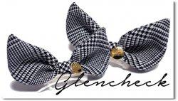 Glencheck