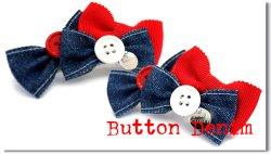 Button Denim