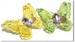 Butterfly Bijou*pastel