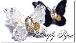 Butterfly Bijou