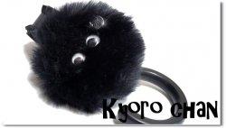 Kyoro chan◆カートフック