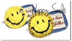 Happy Smile*