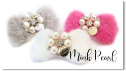 Mink Pearl