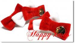Happy  xmas*