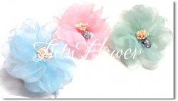 Tutu Flower*