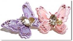 Butterfly Bijou.pastel
