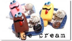 <img class='new_mark_img1' src='https://img.shop-pro.jp/img/new/icons55.gif' style='border:none;display:inline;margin:0px;padding:0px;width:auto;' />Ice cream