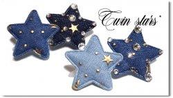 Twin Star*mini