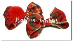 Balloon Ribbon*check