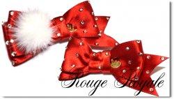 Rouge Royale