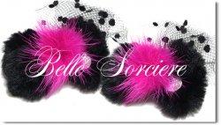 Belle Sorciere