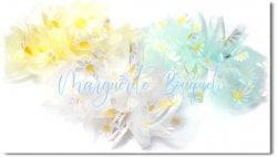 Marguerite Bouquet