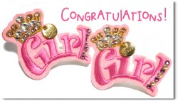 <img class='new_mark_img1' src='https://img.shop-pro.jp/img/new/icons55.gif' style='border:none;display:inline;margin:0px;padding:0px;width:auto;' />Congratulations!