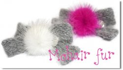 <img class='new_mark_img1' src='https://img.shop-pro.jp/img/new/icons55.gif' style='border:none;display:inline;margin:0px;padding:0px;width:auto;' />Mohair fur