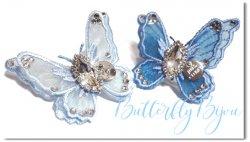 Butterfly Bijou.snow
