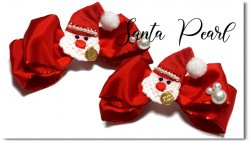 <img class='new_mark_img1' src='https://img.shop-pro.jp/img/new/icons55.gif' style='border:none;display:inline;margin:0px;padding:0px;width:auto;' />Santa Pearl