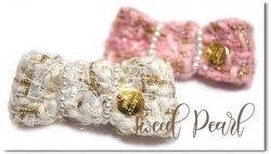 Tweed Pearl