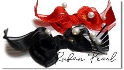 Ruban Pearl*mini