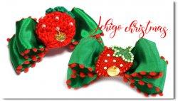 Ichigo Christmas