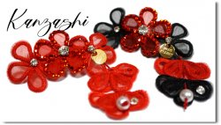 <img class='new_mark_img1' src='https://img.shop-pro.jp/img/new/icons55.gif' style='border:none;display:inline;margin:0px;padding:0px;width:auto;' />Kanzashi*chic