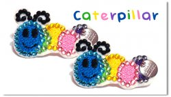 <img class='new_mark_img1' src='https://img.shop-pro.jp/img/new/icons55.gif' style='border:none;display:inline;margin:0px;padding:0px;width:auto;' />Caterpillar