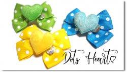 Dot's Heart *cool
