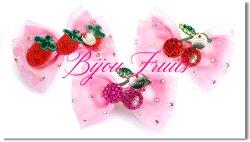 Bijou Fruits