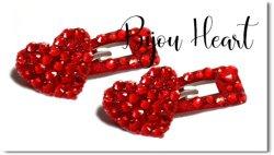 Bijou Heart