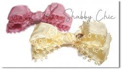 Shabby Chic*warm