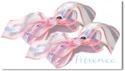 Provence*Sugar pink
