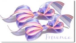 Provence*Purple