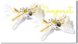 Margaret*
