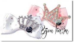 Bijou tiara
