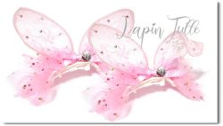 <img class='new_mark_img1' src='https://img.shop-pro.jp/img/new/icons55.gif' style='border:none;display:inline;margin:0px;padding:0px;width:auto;' />Lapin Tulle*suger pink