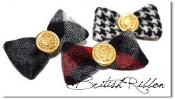 British Ribbon◇