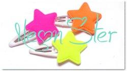 Neon Star*
