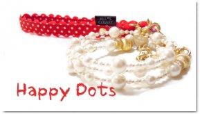 Happy Dots リード