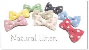 Natural Linen*kaku◇