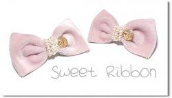 Sweet Ribbon*Pearl