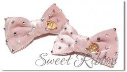 Sweet Ribbon*Shine