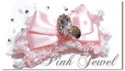 Pink Jewel*